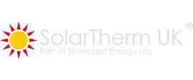 SolarTherm UK